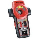 BLACK&DECKER LZR210 лазерный уровень