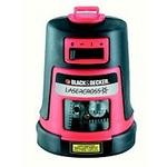 BLACK&DECKER LZR6 лазерный уровень