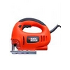 Лобзик Black and Decker KS 400 EA