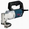 Ножницы Bosch GSC 3.5 (0.601.507.103)