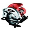 Пила Black and Decker CD 601