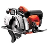 Пила Black and Decker KS 65 K