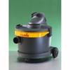 Универсальный пылесос Starmix AS A-1020 PP