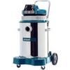 Промышленные пылесосы Makita 445X
