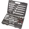 Комплект инструментов KSTools 911.0682