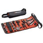 Набор инструментов Black & Decker A 7144