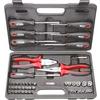 Комплект инструментов KSTools 911.2445