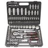 Комплект инструментов KSTools 911.0708