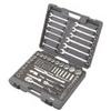 Комплект инструментов KS-Tools 916.0681