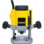 DeWalt DeWALT DW614 фрезер