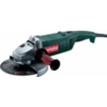 Болгарка (УШМ) Metabo WX23-230 Quick