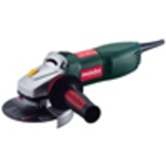 Болгарка (УШМ) Metabo WE 9-125 SP УШМ