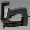 Панельный степлер NOVUS J-165EC