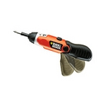 BLACK&DECKER KC9036KA витоверт