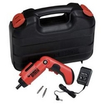 Black&Decker BLACK&DECKER KC1036K винтоверт