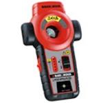 Уровень лазерный Black & Decker LZR210