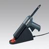 Термоклеевой пистолет STEINEL Pur Glue 50 (полиуретановый клей)
