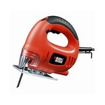 Black&Decker BLACK&DECKER KS400EA лобзик