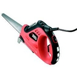 Black&Decker BLACK&DECKER KS890GTK пила/скорпион
