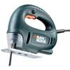 Лобзик Black and Decker CD 301