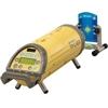 Лазерный указатель уклона TOPCON TP-L4B