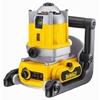 Ротационный лазерный уровень DeWalt DW071KI