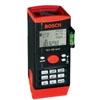 Лазерный дальномер Bosch DLE150 (0.601.098.303)