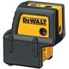 Самовыравнивающийся лазерный отвес, 4-лучевой уровень DeWalt DW0