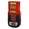 Автоматический измеритель расстояния Black&Decker BDM100