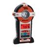 Автоматический лазерный уровень с цифровым измерителем Black&Dec