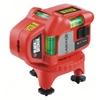 Лазерный уровень Black&Decker LZR310
