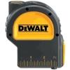 Лазерный отвес DeWalt DW082K