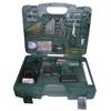 Аккумуляторная дрель-шуруповерт BZ 12 SP2 Metabo 602151820