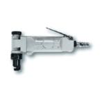 ABAC Вырубные пневмоножницы для резки стали толщиной до 1,6 мм и