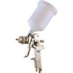 ABAC Пневматический краскораспылитель AB 166 HVLP (16600)