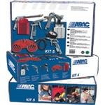 ABAC Набор из 5 предметов в картонной упаковке (8222104ABC)