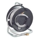 ABAC Барабан со шлангом 6х11 мм. (766013)