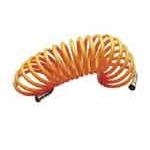 ABAC Гибкий спиральный шланг 6х8 мм (770015)
