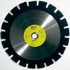 Алмазный диск FUBAG AL-I 350
