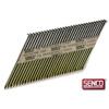 Каркасные гвозди Тип HC SENCO HC60APB