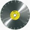 Алмазный диск FUBAG AW-I 350
