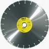 Алмазный диск Medial AW-I 300