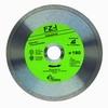 Алмазный отрезной диск для влажной резки FZ-I FUBAG FZ-I 180