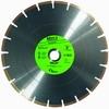 Алмазный диск FUBAG MH-I 350