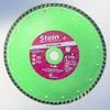 Алмазный отрезной диск STEIN PRO FUBAG 58010-3