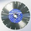 Алмазный отрезной диск BETON PRO FUBAG 58019-3