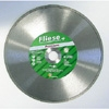 Алмазный отрезной диск FLIESE PRO FUBAG 58018-3