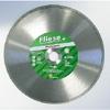 Алмазный отрезной диск FLIESE PRO FUBAG 58008-3
