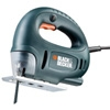 Электролобзик Black&Decker CD301