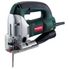Электролобзик STEB 135 Plus Metabo 611000500